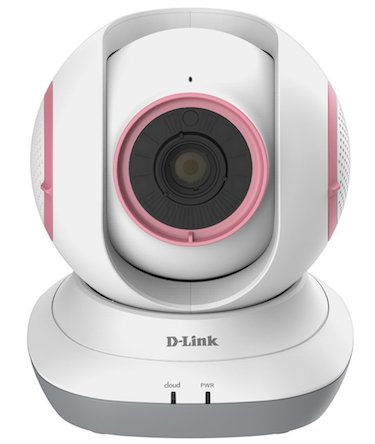 EyeOn DCS-855L