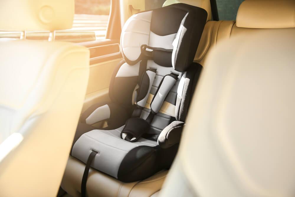 Las 10 mejores sillas de coche para beb de 2018 gu a y normativa - Silla coche bebe ...