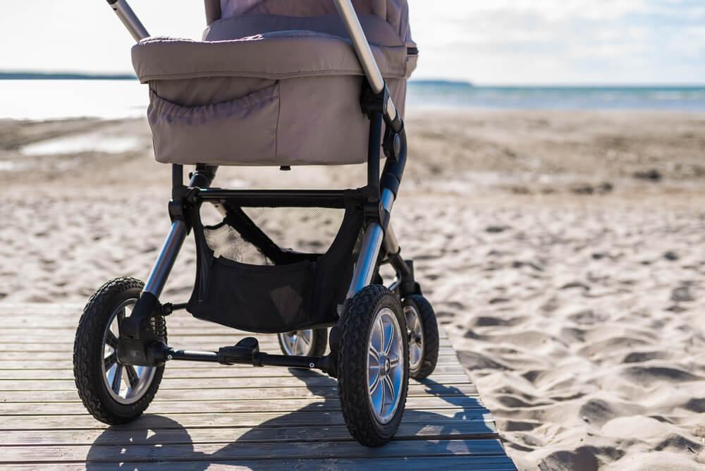 6ac814155 Los 10 mejores carritos de bebé de 2019 - Todo lo que debes saber