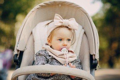 Los 10 mejores carritos de bebé de 2017 – Guía de compra