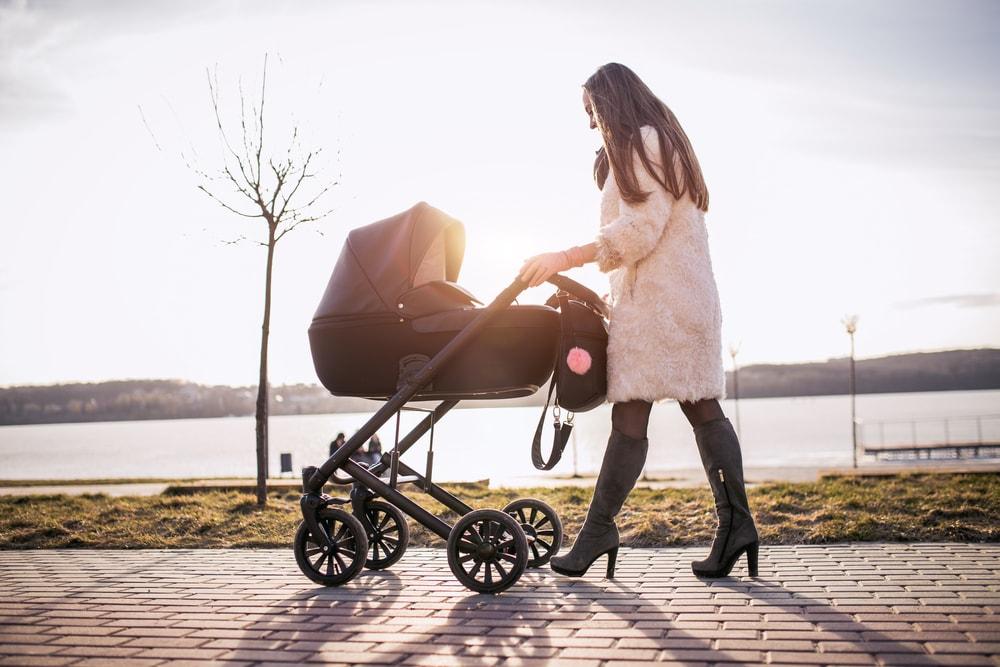 242b1aeb8 Los 10 mejores carritos de bebé de 2019 - Todo lo que debes saber