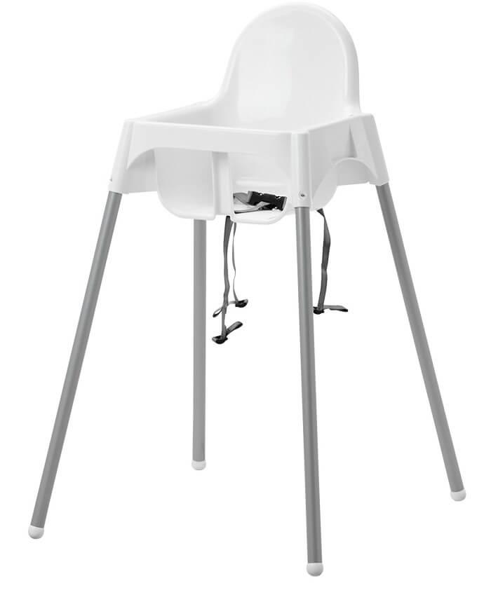 Ikea Antilop