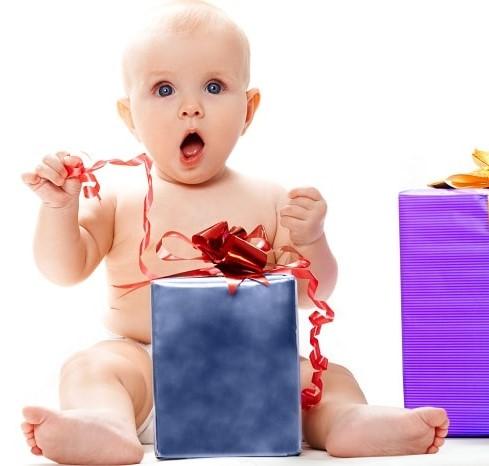 Bebé sorprendido2