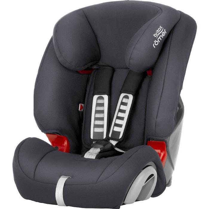 britax-roemer-silla-de-coche-evolva-123