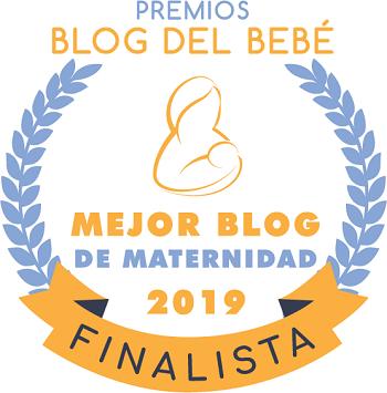 finalistas mejores blogs 2019