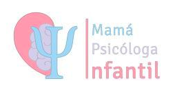 mamá psicologa infantil
