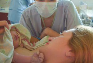 Puerperio_recién nacido