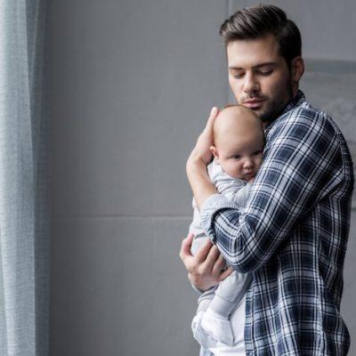 Las 10 claves del nuevo permiso de paternidad 2020