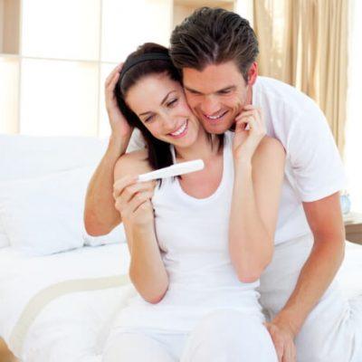Primeros síntomas de embarazo: qué sucede los primeros días